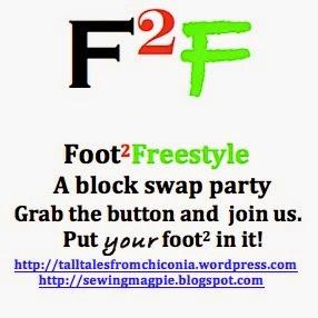 F2F+logo