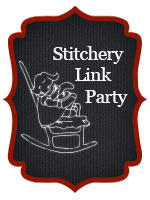 stitchery-link-party2
