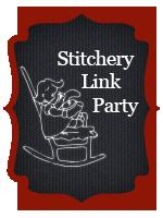 stitchery-link-party2