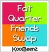FQF+SWAP+BUTTON+100