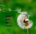 WIPs16b