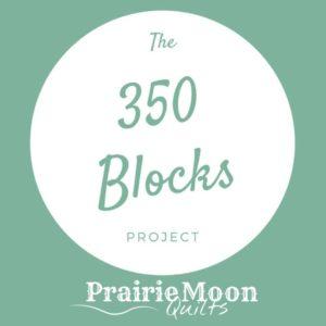 350-2017-300x300