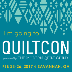 going_to_quiltcon_2017_zpsdlm8kkng